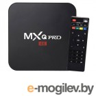 Медиаплееры MXQ Pro S905W 2Gb/16Gb