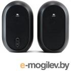 Комплекты акустики JBL 104 Speaker Set Black J104SET-EU
