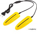Сушилка для обуви Energy RJ-58С 005713