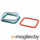 ИКЕА/365+, Уплотнительная прокладка, четырехугольной формы, разные цвета разные цвета 403.686.66