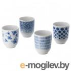 Кружки и чашки IKEA ENTUSIASM ЭНТУЗИАЗМ 604.172.46