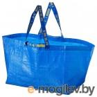 Контейнеры для мусора и сумки IKEA FRAKTA ФРАКТА 904.235.71