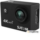 Экшен-камера SJCAM SJ4000 4K Air (черный)
