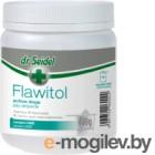 Кормовая добавка для животных Dr Seidel Flawitol для активных собак с HMB (400г)