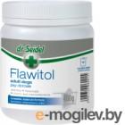 Кормовая добавка для животных Dr Seidel Flawitol для взрослых собак (400г)