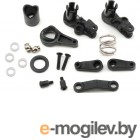 Traxxas Steering Bellcrank Set.