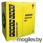 Power Cube PC-UPC-6004-SO