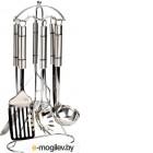 Набор кухонных принадлежностей Maestro MR-1542