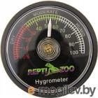 Гигрометр для террариума Repti-Zoo 01RH / 84155001
