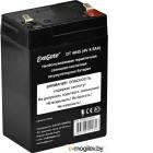 Аккумуляторы для ИБП/UPS ExeGate DT 4045 4V 4.5Ah клеммы F1 EX282943RUS
