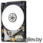 Hitachi HTE721010A9E630 (SATA3-600) 2,5 1000GB