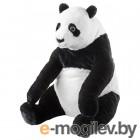 ДЬЮНГЕЛЬСКОГ, Мягкая игрушка, панда 204.028.45