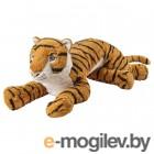 ДЬЮНГЕЛЬСКОГ, Мягкая игрушка, тигр 104.085.84