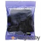 GODIS LAKRITS, Конфеты лакричные 602.474.66