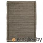 ХОЭТ, Ковер безворсовый, коричневый ручная работа коричневый, 170x240 см 803.820.43