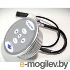 Bluetooth адаптер для автомобиля Cadence BTM-2