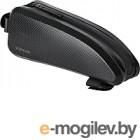 Сумка велосипедная Topeak Fastfuel Drybag / TC2303B