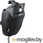 Сумка велосипедная Topeak Mondopack XL / TC2286B