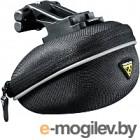 Сумка велосипедная Topeak Pro Pack Small / TC2601B