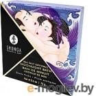 Соль для ванны Shunga Moonlight Bath Exotic Fruits / 6602 (75г)
