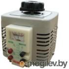 Трансформатор тока силовой Ресанта ЛАТР TDGC2- 1K 1kVA (63/5/1)