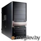 InWin EC025T 450W Black
