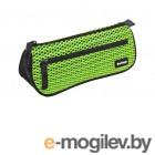 Berlingo Style 200x80x55mm Green PM04208