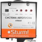 Пусковое устройство Sturm! AT8560