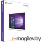 Операционная система Microsoft Windows 10 Professional 32/64 bit SP2 Eng Only USB RS (HAV-00061)