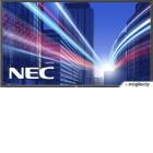 Монитор жидкокристаллический NEC Широкоформ. ЖК дисплей UV A 80 Edge LED, 176°, 1920х1080, 460 кд/м, 5000:1, OPS Slot, DICOM, встроенные колонки (10W+10W), Класс А, 24/7