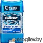 Дезодорант-стик Gillette Power Beads Cool Wave антиперспирант (75мл)