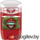 Дезодорант-стик Old Spice Citron антиперспирант (50мл)