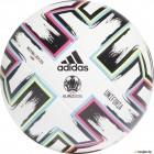 Футбольный мяч Adidas Uniforia LGE / FH7339 (размер 5)