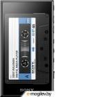 Плеер Hi-Fi Sony Walkman NW-A105 (черный)