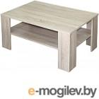 Журнальный столик Мебельград №11 (дуб сонома)