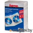 Hama H-83894