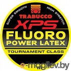 Ароматизатор рыболовный Trabucco Fluoro Power Latex 1.2мм 10м / 102-02-120