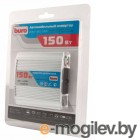 Buro BUM-8102CI150 universal/150W