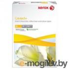Бумага Xerox COLOTECH+А4/300гр/125листов/упаковка./170 CIE