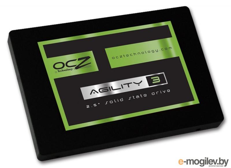 OCZ Agility 3 240GB 2.5 AGT3-25SAT3-240G