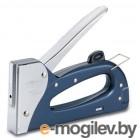 KW-trio 8513-BLU Metal для прикрепления бумаг к твердой поверхности