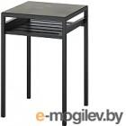 Журнальный столик Ikea Нибода 104.526.33