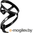 Держатель для фляги велосипедный Topeak Shuttle Cage X 3K Carbon / TSCB-XB (черный)