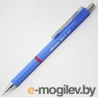 Rotring Tikky II грифель 0.5мм цвет синий