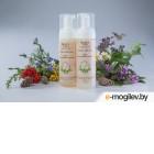 Мыло/гель для душа Organic Zone Пенка для интимной гигиены (150мл)