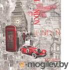 Обои Гомельобои Лондон 16С2К к-21