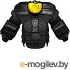 Нагрудник хоккейный Warrior GT2 Chest & Arm Pro / GT2CAPR9-XL