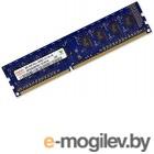 Модуль памяти Hynix DIMM DDR3 2GB (PC3-10600) 1333MHz