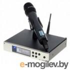 Радиосистема EW 100 G4-835-S-A1