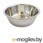 Посуда для туризма Миска Следопыт d-27cm 2.5L PF-CWS-P88